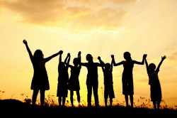 Community Betterment Grants for Nonprofits in South Carolina
