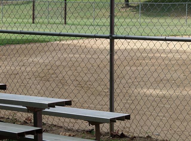 Outdoor Recreation Facility Grants in Nebraska