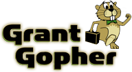 Grant Gopher - Grants for Nonprofit Organizations, Schools, and Government Municipalities